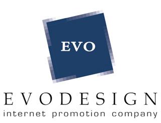 Дизайн и срочное создание сайтов воронеж предпринимателям обращайтесь ews/page/2 cgbcjr бесплатный хостинг